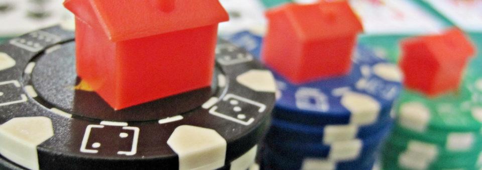 Póquer: el mayor peligro entre la ludopatía