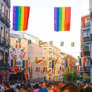 La hora del World Pride