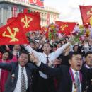 El ermitaño asiático: La otra Corea del Norte