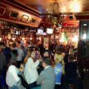 Formas originales de aprender idiomas: los bares