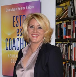 Especialista Coaching