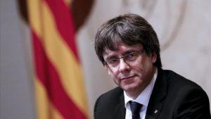 Carles Puigdemont / elperiodico.com