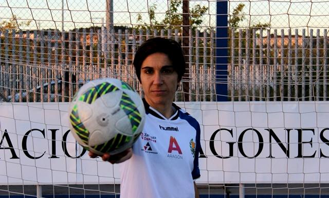 Fútbol Femenino Mujeres Igualdad Salarial Visibilidad