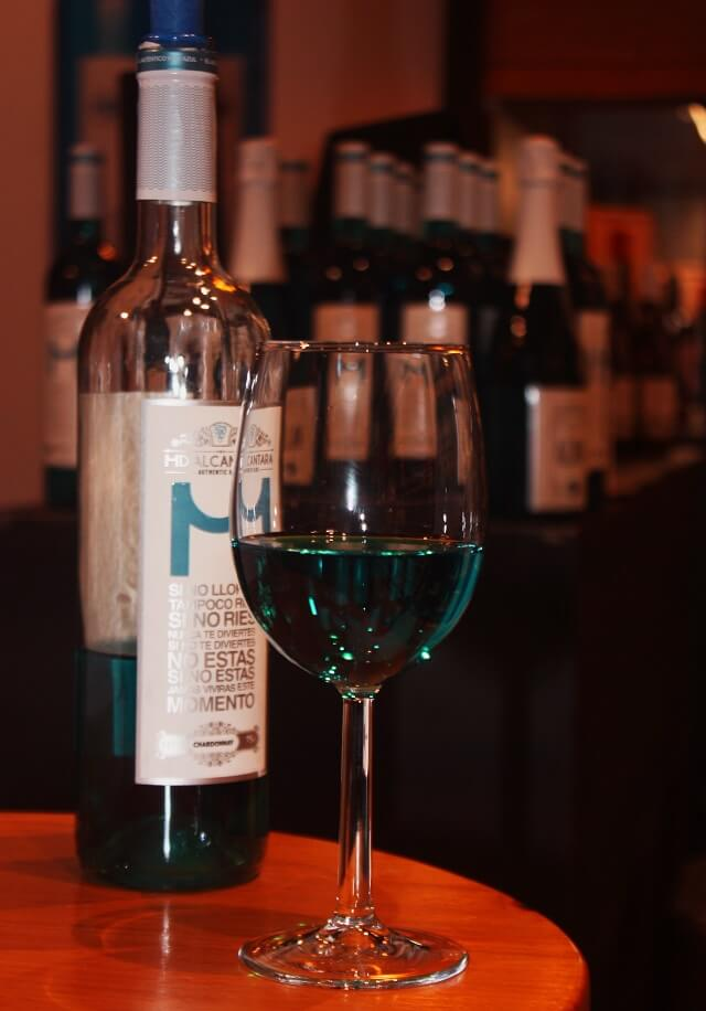 copa-vino-azul
