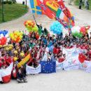 Microracismo en la experiencia Erasmus