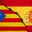 Dos catalanes y un mismo destino