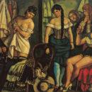 Una mirada feminista a la prostitución