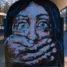 V de vergüenza: ¿Por qué somos tímidos?